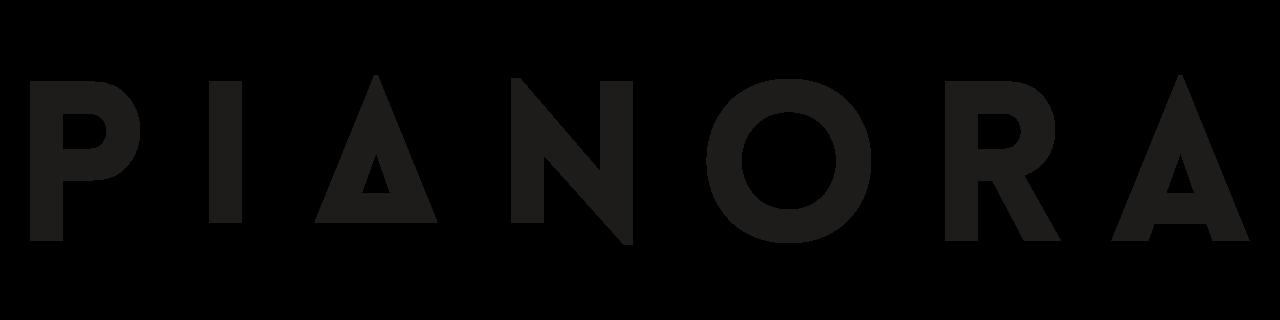 Logo trasp
